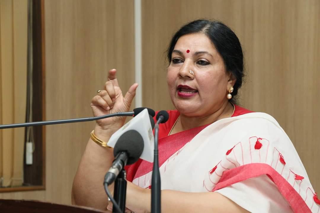 Sunaina Singh2