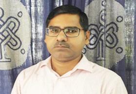 Dr. Mayank Shekhar