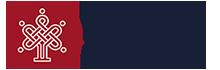 Nalanda-university-logo