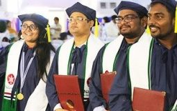 Op-convocation233-converted-1-