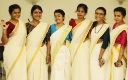 Op-onam-celebration-converted-2-