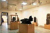 SHS Field Trip to Patna Museum, Bihar Museum, and Buddha Smriti Park