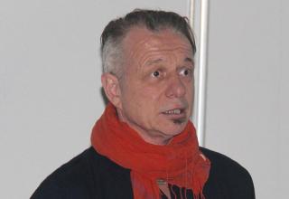 Dr.Yann-Pierre Montelle