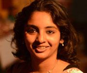 Ms. Satarupa Sen
