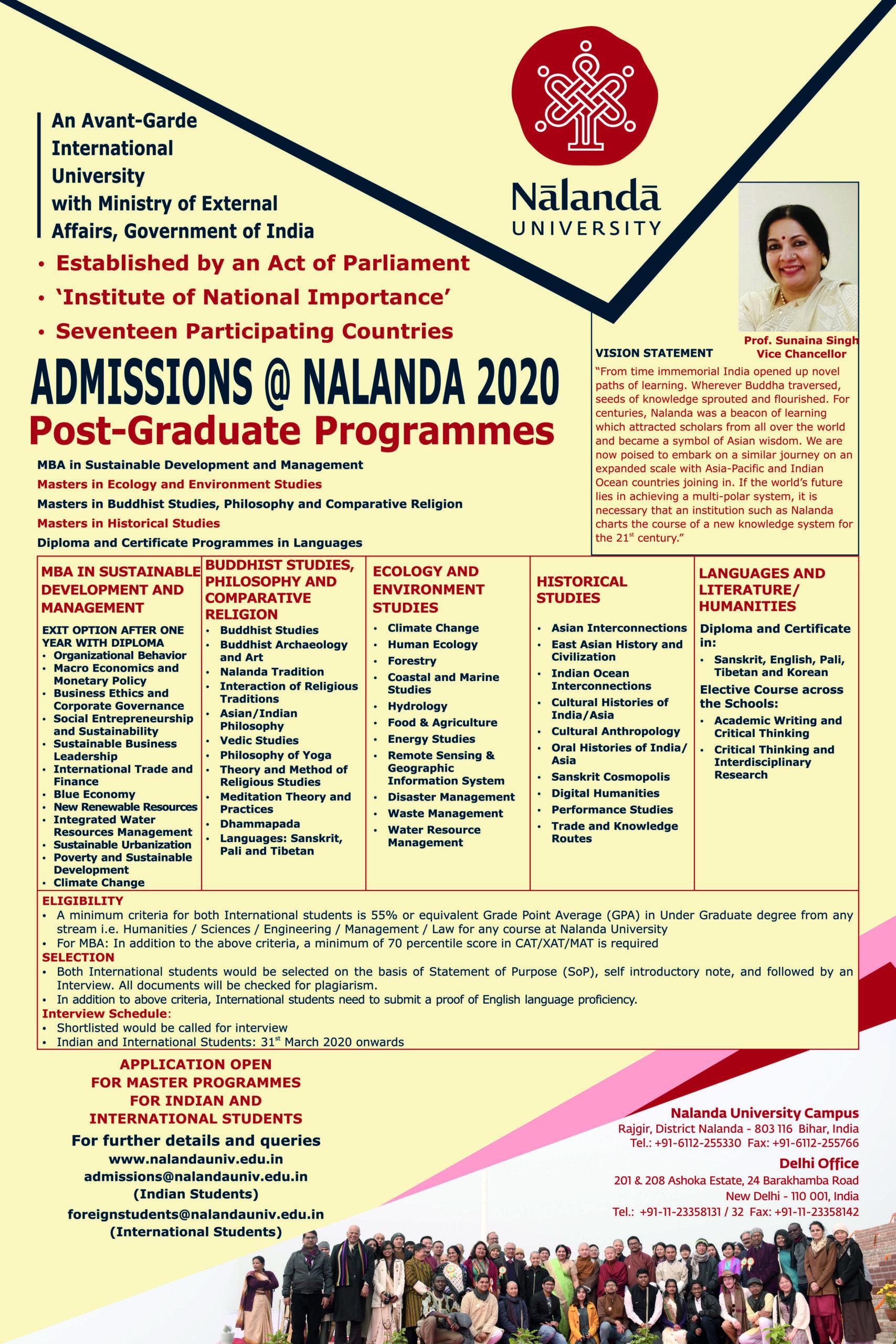 admission-pdf