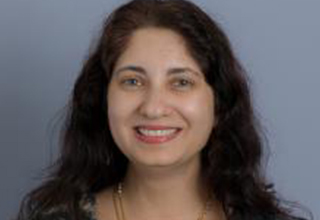 Dr. Ambika Zutshi