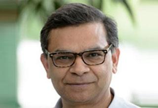 Dr. Rao Kotamarthi